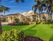 5351 Hunt Club Way, Sarasota image