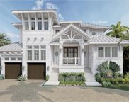125 18th Ave S, Naples image
