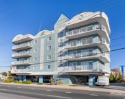 15 51st St Unit 404, Ocean City image