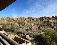 10222 E Southwind Lane Unit #1020, Scottsdale image