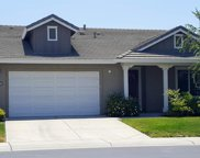 2118  Ranch View Drive, Rocklin image