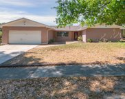 3184 Hunter Place, Apopka image