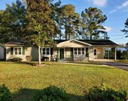 319 Heritage Rd., Conway image