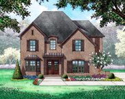 311 Carawood Ct, Franklin image