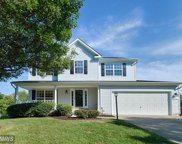516 ROSEMARY LANE, Purcellville image