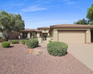 19560 N Canyon Whisper Drive, Surprise image