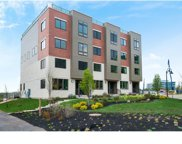 810 Lakeview Court Unit 810, King Of Prussia image