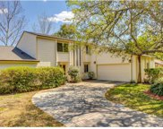 5221 Spring Run Avenue Unit 1, Orlando image