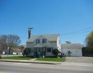 355 Main Street, Winooski image