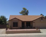 1661 W Holly Oak, Tucson image