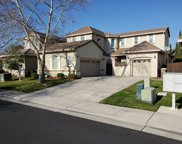 7205  Elvora Way, Elk Grove image