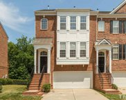 2736 Laurelcherry Street, Raleigh image