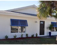 560 N 107th Ave, Naples image