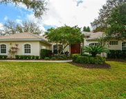 8371 Eagle Crossing, Sarasota image