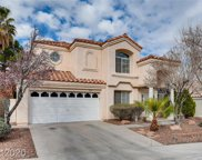 9412 Cedar Heights Avenue, Las Vegas image