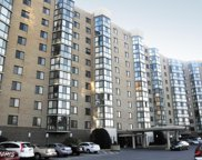 3310 LEISURE WORLD BOULEVARD Unit #317, Silver Spring image