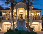 25 Hammock Beach Cir S, Palm Coast image