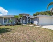 1222 Winding Meadows, Rockledge image