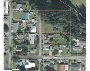1748 N DOGWOOD  ST, Coquille image