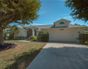 13700 Willow Bridge DR, North Fort Myers image