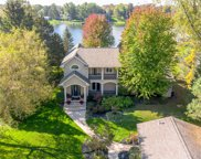 6289 MABLEY HILL, Tyrone Twp image