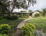 1414 Overlook Drive, Mount Dora image