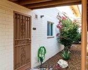 1458 S Palo Verde Unit #K102, Tucson image