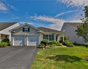 1806 Alexander, Lower Macungie Township image