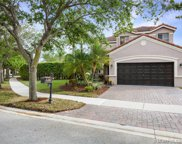 1324 Banyan Way, Weston image