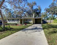 5162 ROLLINS AVE, Jacksonville image