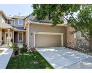6090 W Utah Lane, Lakewood image