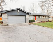 324 Griffin  Road, Indianapolis image