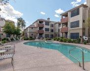 3848 N 3rd Avenue Unit #1030, Phoenix image