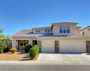 1921 BLUFF KNOLL Court, North Las Vegas image