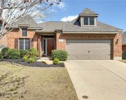 12732 Lizzie Place, Fort Worth image