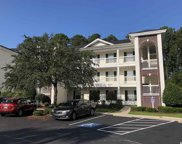 1192 River Oaks Drive Unit 28 E, Myrtle Beach image