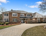 401 Midwest Club Parkway, Oak Brook image