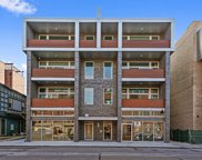 2831 North Halsted Street Unit 3N, Chicago image