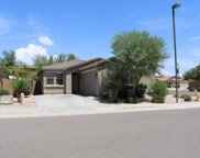 17316 W Jefferson Street, Goodyear image