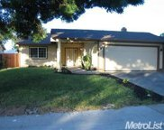 8229 Summerplace Drive, Citrus Heights image