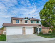 1342 Cottonwood Dr, Oceanside image