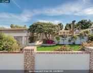 3042 Wildwood Dr, Concord image