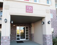 725 Elmhurst Drive Unit 109, Highlands Ranch image