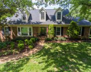 1240 Cliftee Dr, Brentwood image