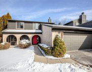 4225 SAWGRASS, West Bloomfield Twp image