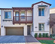 326 East Costera Court, Placentia image