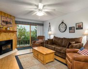 2350 Ski Trail Court Unit 311, Steamboat Springs image