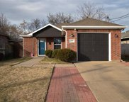 2005 Angelina Drive, Dallas image