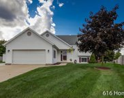 1559 Meadows  Sw, Wyoming image