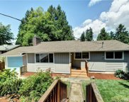 114 SW 102nd St, Seattle image